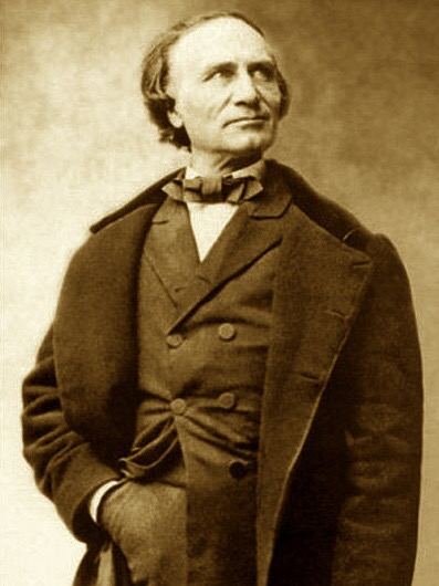 Robert-Houdin (1805 -1871), il padre della prestidigitazione moderna