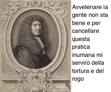 Gabriel-Nicolas de la Reynie