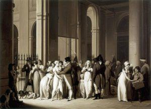 GaleriesduPalaisRoyalLouisLeopoldBOILLY1809MuseCarnavalet