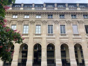 Palais-RoyalGallerie2