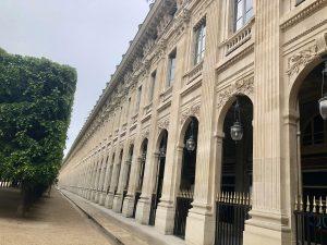 Palais-RoyalGallerie4