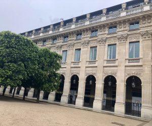 Palais-RoyalGallerie5