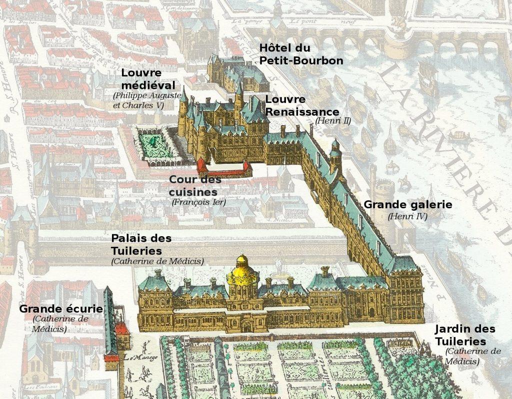 Louvre1615