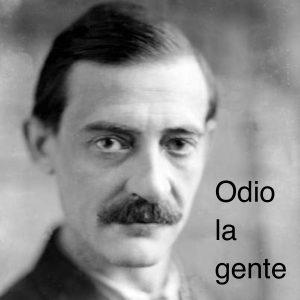Maurice Utrillo Valadon