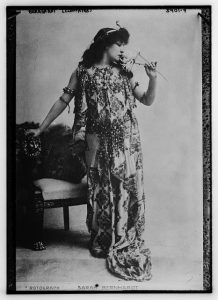 Bernhardt_as_Cleopatra