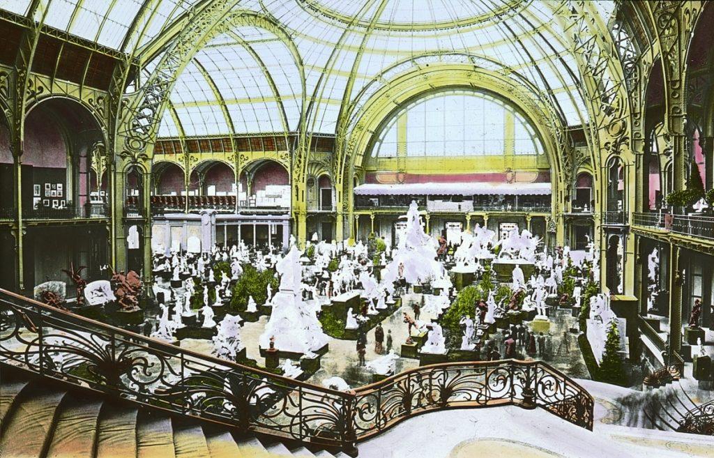 Grand_Palais interno