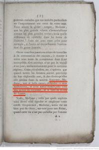 Les_droits_de_la_femme_Gouges_Olympe