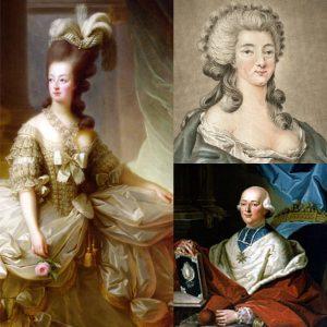 Marie-Antoinette_JeanneDeLaMotte_CardinaleRohan