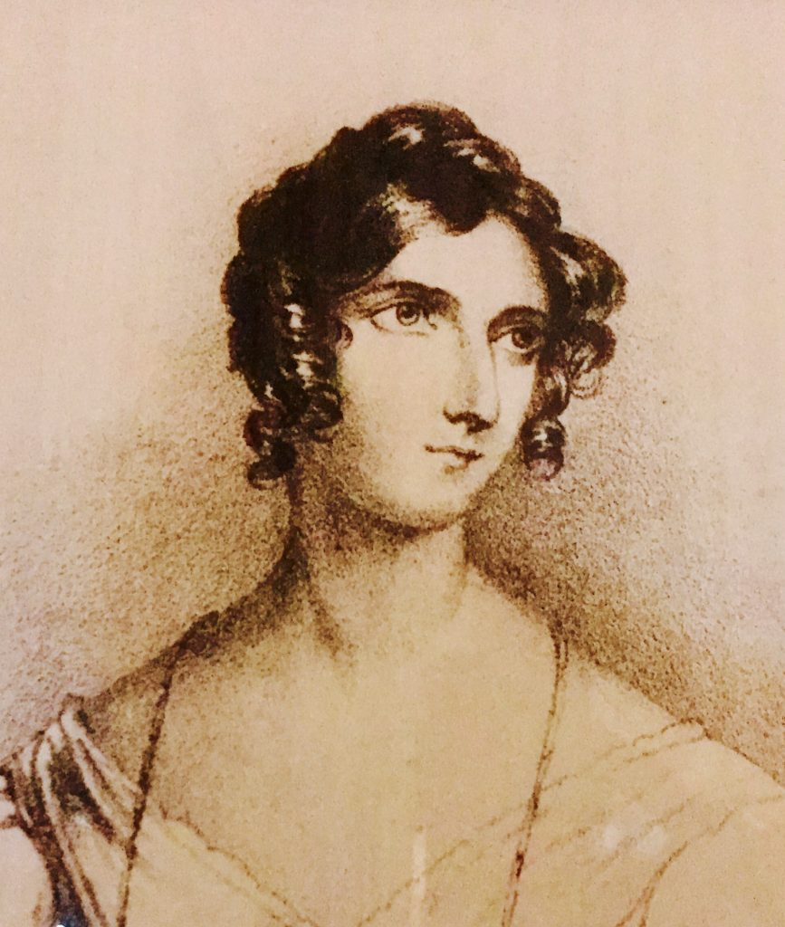 Fanny Altarice Rosalba Sébastiani