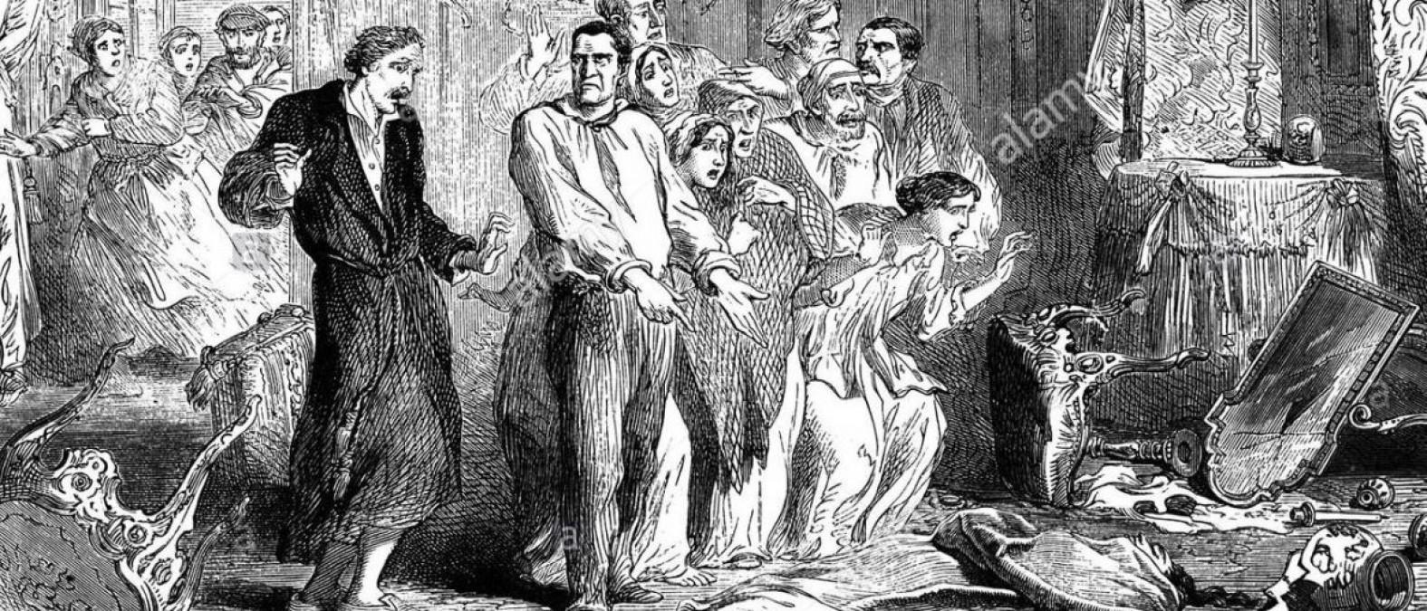 Omicidio Choiseul-Praslin