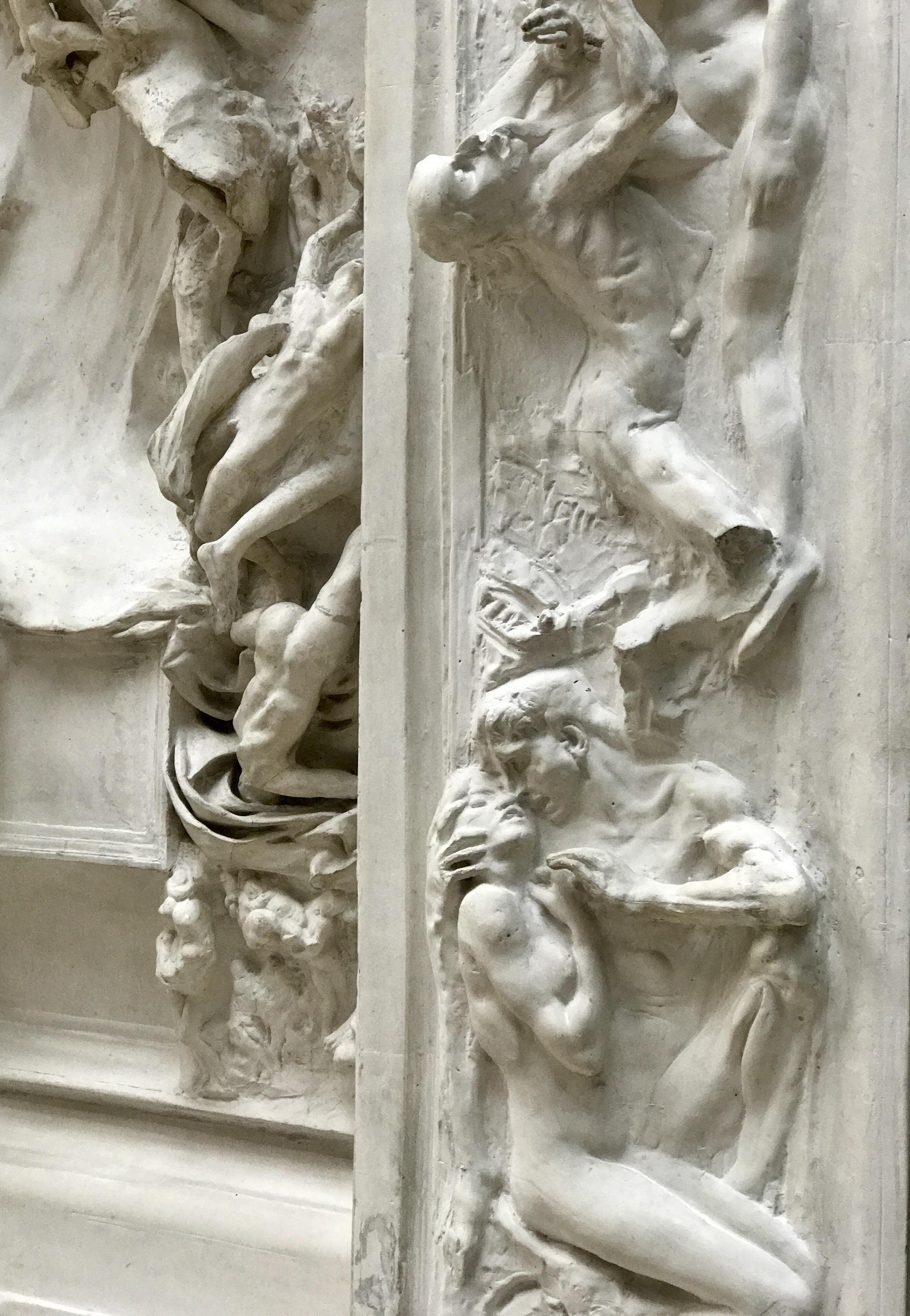 Rodin2