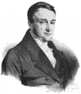 Jacques-Joseph-Moreau