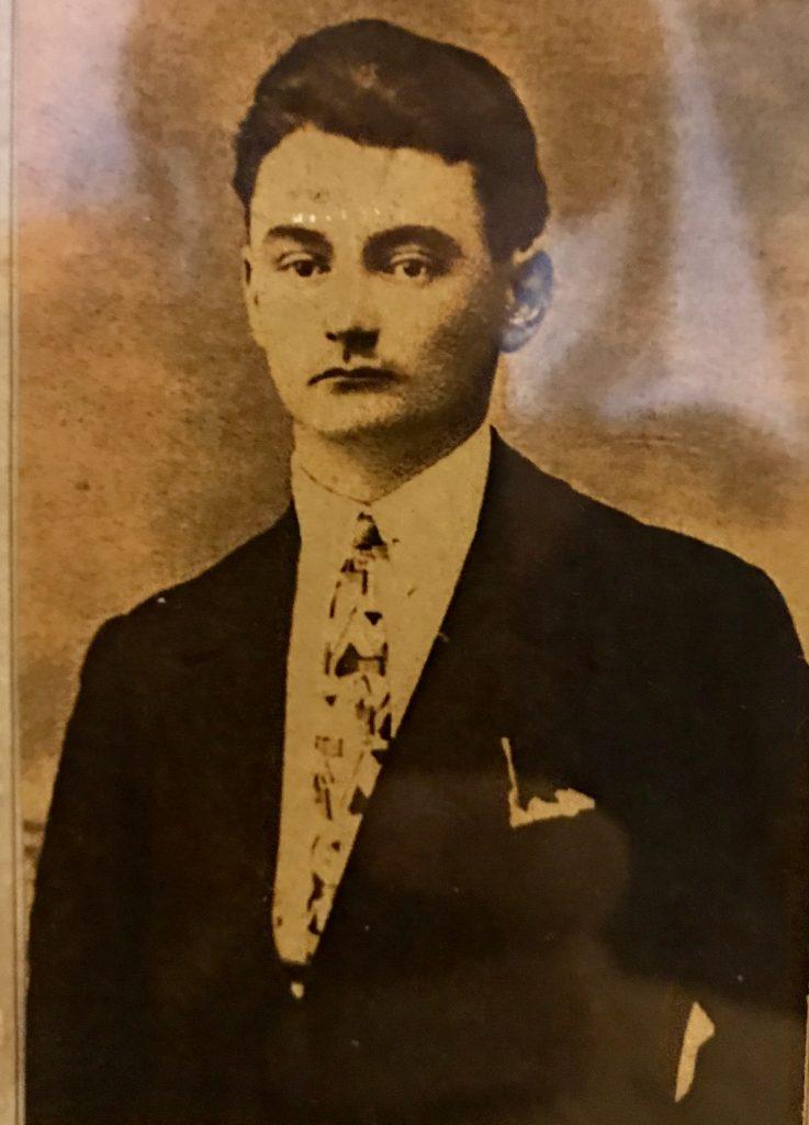Janat Dores (1888)