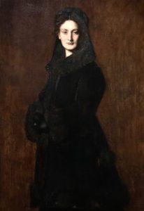 Henner_MadamePaulDuchesne-Fournet_1879