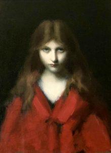 Henner_MademoiselleDodey_1893