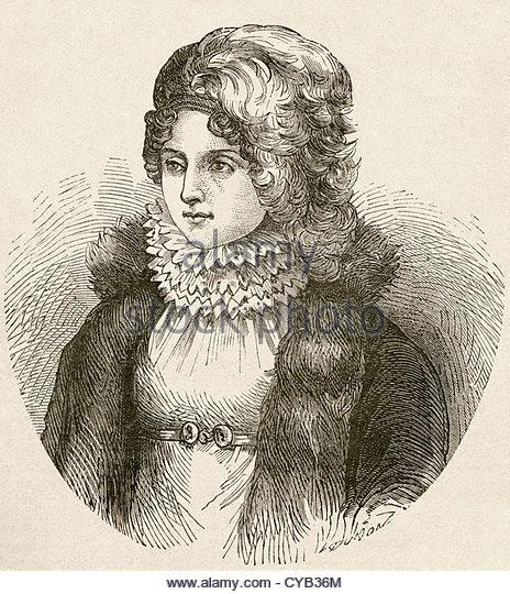 Emilie-de-beauharnais-madame-lavalette