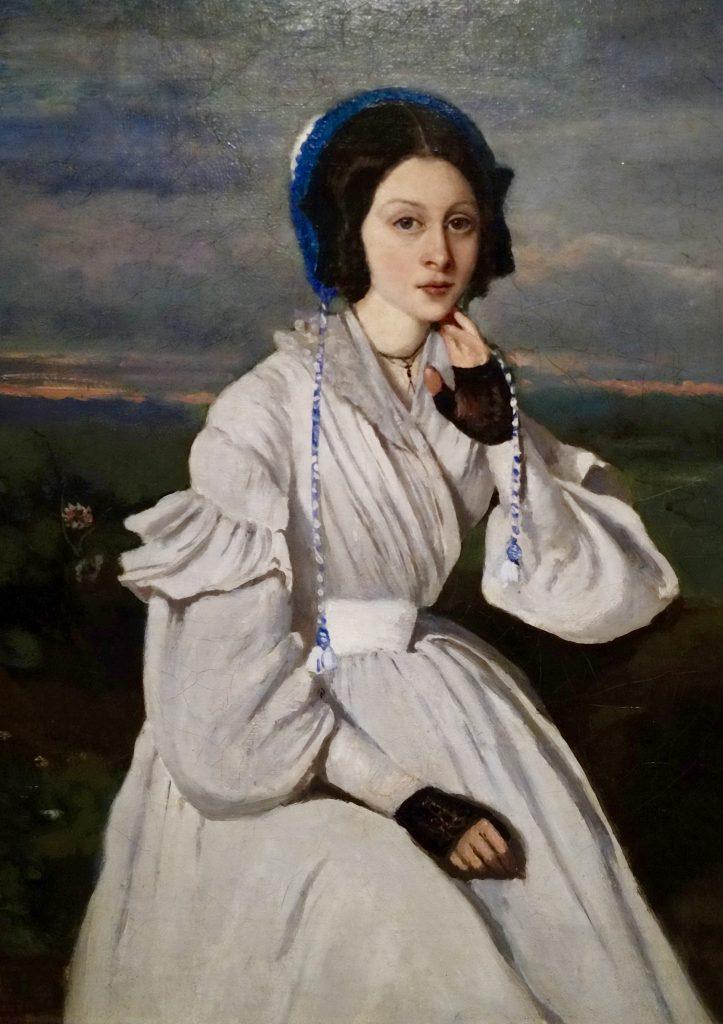 Claire Sennegon