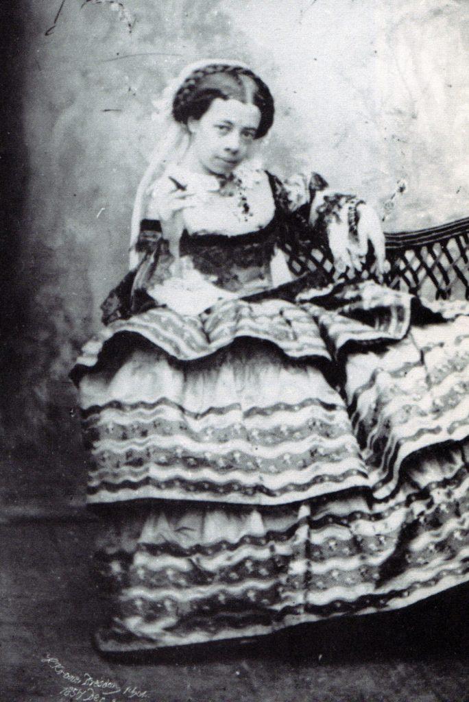 Pauline_v_Metternich