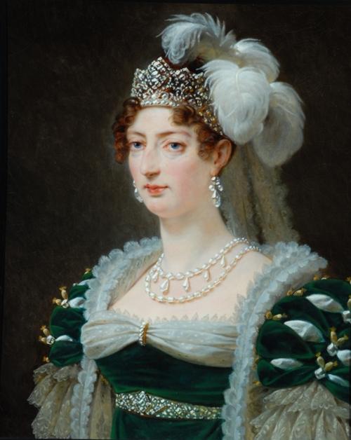 Duchess_d'Angouleme