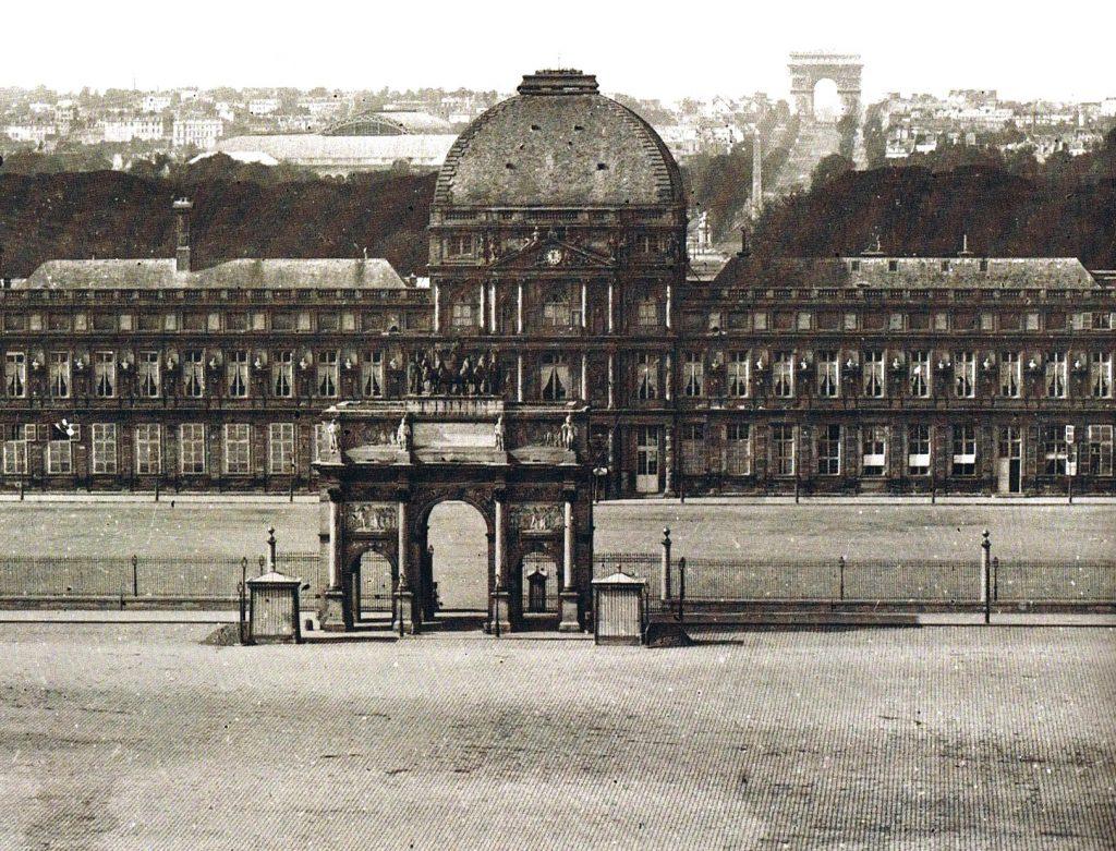 Tuileries_vers_1860