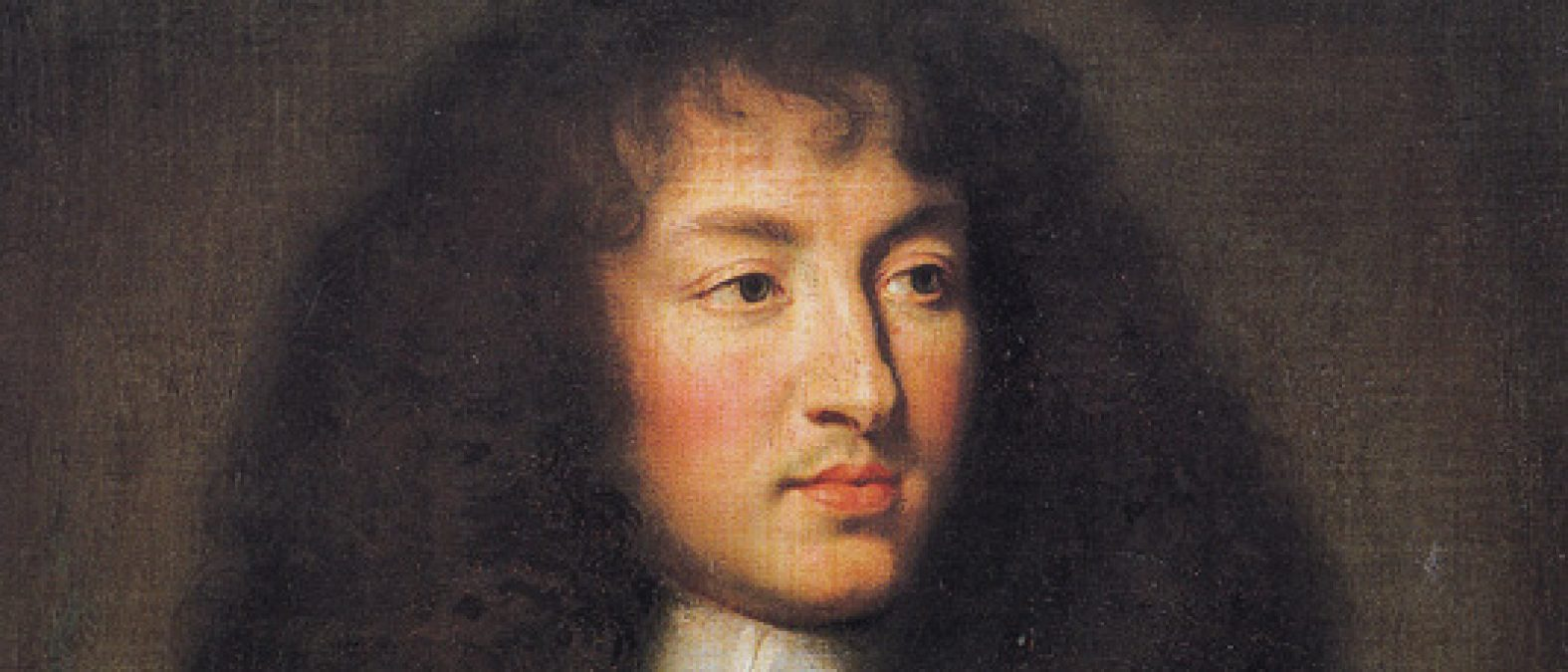 "Louis XIV o il Re Sole o ""io divinamente io"""
