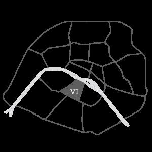 VI arrondissement