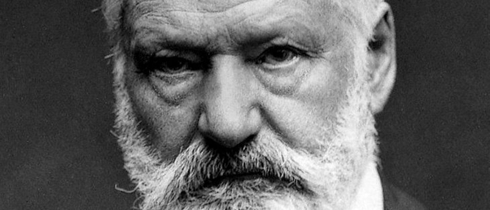 Victor Hugo o il più grande tra i Miserabili