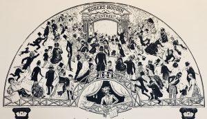 Teatro Houdin