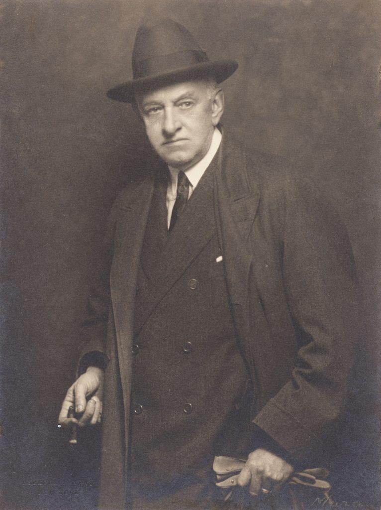 Willard_L._Metcalf