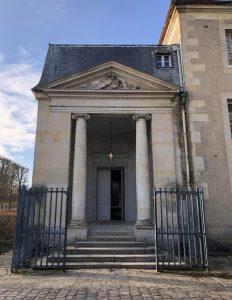Teatro Petit Trianon
