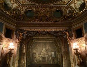 TeatroMariaAntonietta