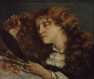 Gustave_Courbet_-_Jo,_la_belle_Irlandaise