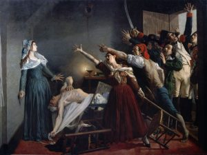 L'Assassinat_de_Marat