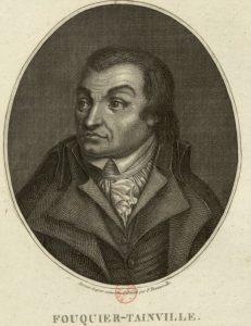Antoine_Fouquier-Tinville