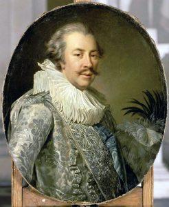 Louis_Hercule_Timoleon de Brissac