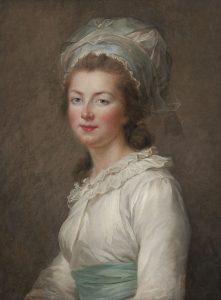 Madame-Elisabeth