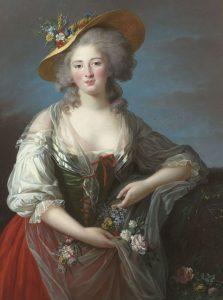 Vigee_Le_Brun_Elisabeth_of_France,_Versailles