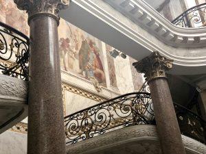 MuseeJacuqmart-Andre-scalinata