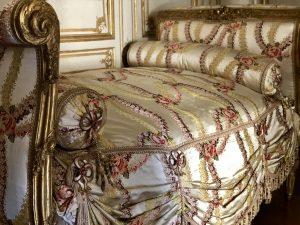 Appartamenti_MadameDuBarry-letto