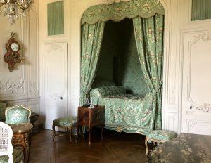 Appartamenti_Madame_de_Pompadour