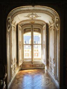 Appartamenti_MadameDuBarry-finestra