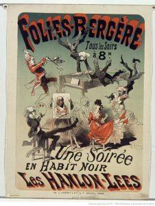 Hanlon-Lees_FoliesBergeres