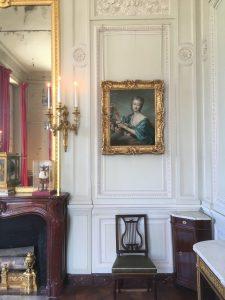Appartamenti_MadameDuBarry