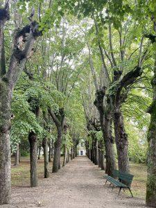 Cimitero di Picpus