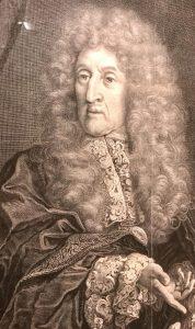 André Le Nôtre