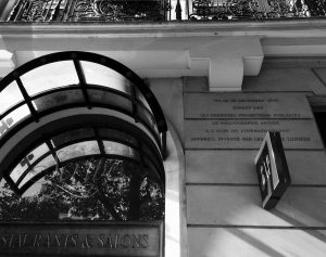 Georges Méliès: come nacque la leggenda dell'alchimista ...