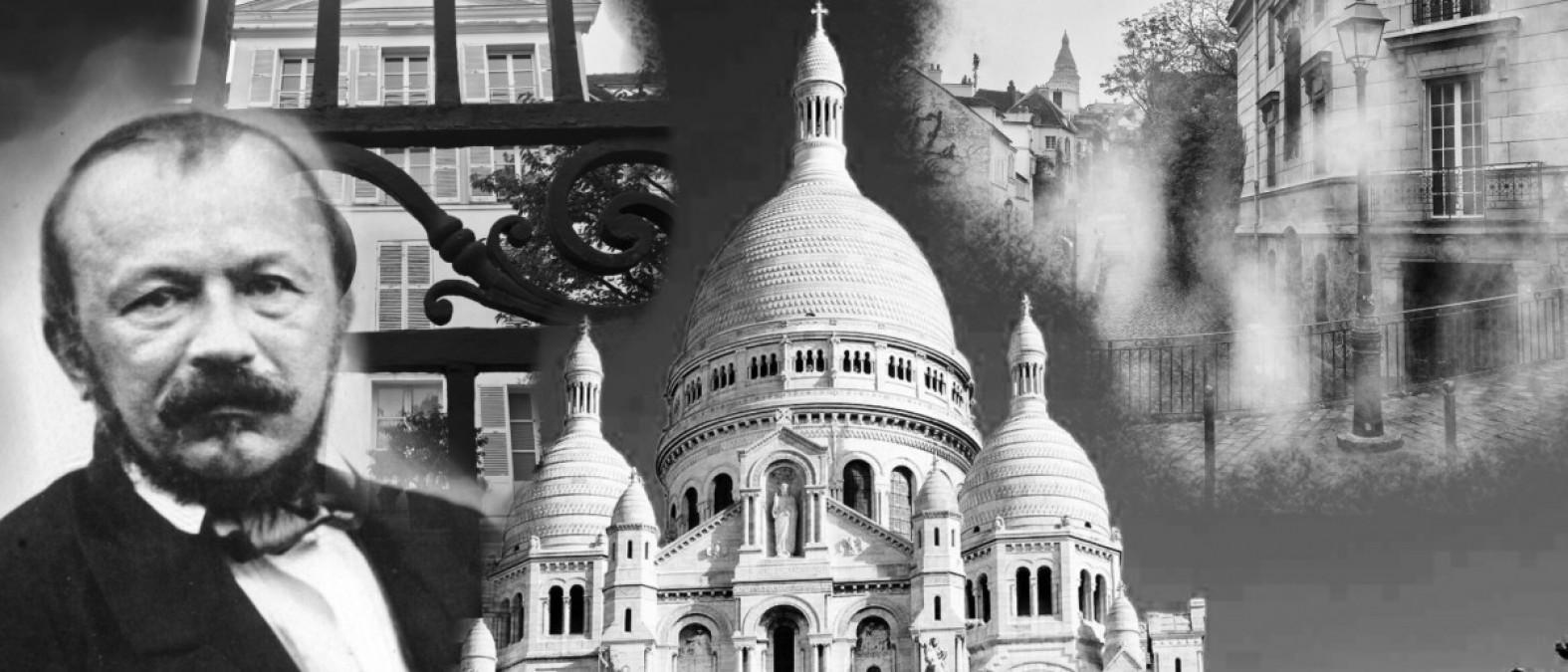 Copertina_Montmartre
