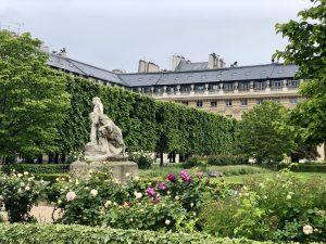 GiardiniPalais-Royal