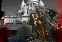 Montmartre copertina 2