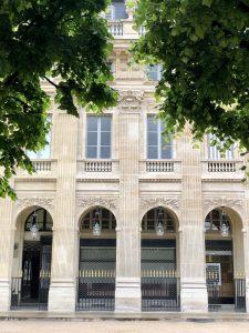 Palais-RoyalGallerie